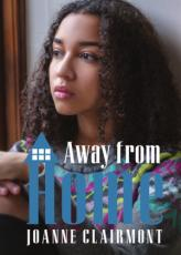 aSys Publishing - Away from Home Book Cover