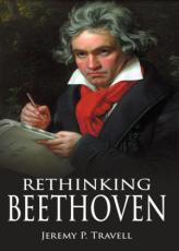 aSys Publishing - Beethoven Book Cover