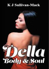 aSys Publishing - Della Book Cover