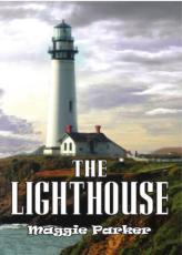 aSys Publishing - The Lighthouse Book Cover