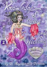 aSys Publishing - Knowledge of Love and Healing