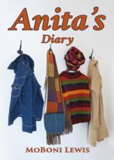 aSys Publishing - Anita's Diary